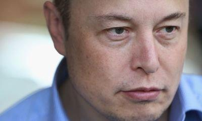 Tesla Shareholders Vote Yes on Musk's $2.6B Compensation Plan