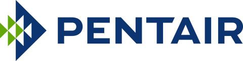 Pentair Names Steve Pilla as EVP and Chief Supply Chain Officer