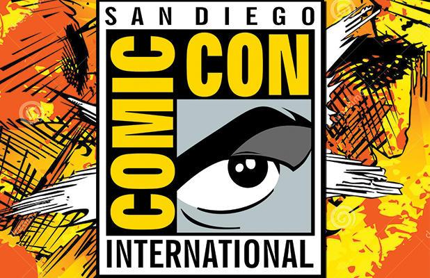 Badges for Everyone! How San Diego Comic-Con's 2020 'Home' Version Will Actually Work