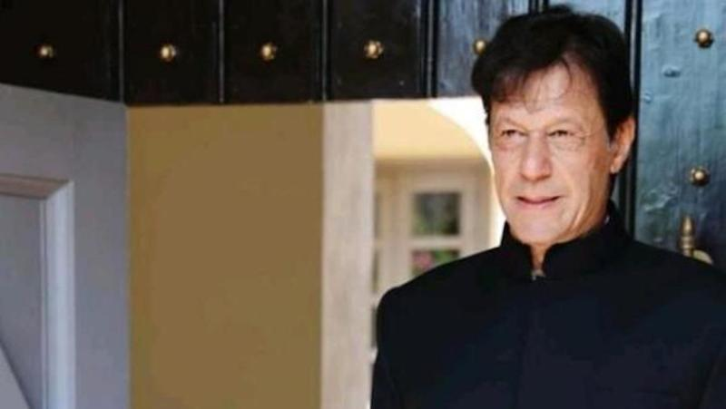 PM Imran Khan may open Kartarpur border for India