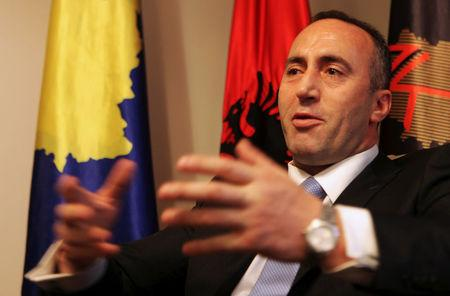 Kosovo ex-PM Haradinaj's extradition rejected by French court