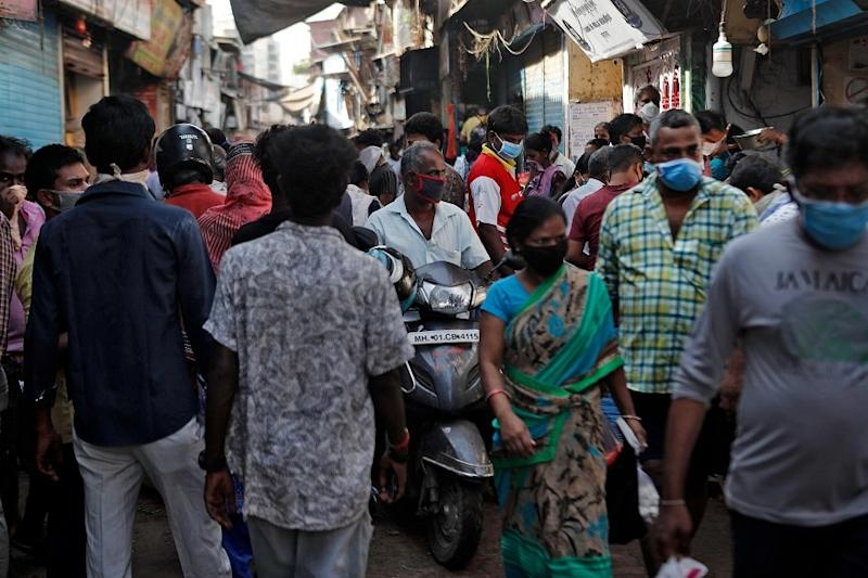 ICMR Asks States to Conduct Sero-survey in High-risk Populations to Assess Exposure to Coronavirus