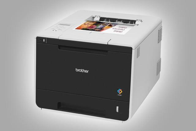 The 5 best laser printer deals to save you time and money