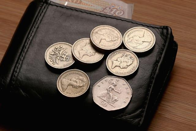 The National Minimum Wage Rises In October