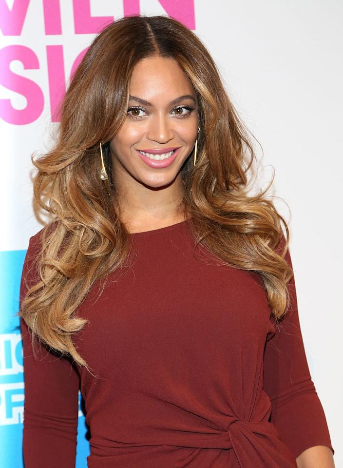 """<p><a rel=""""nofollow"""" href=""""http://people.com/food/beyonce-vegan-diet-coachella/"""">Beyonce recently announced</a> her decision to go vegan as she preps for Coachella 2018, and invited fans to join her. Good Housekeeping's Nutrition Director, <a rel=""""nofollow"""" href=""""https://www.goodhousekeeping.com/author/11834/jaclyn-london-ms-rd-cdn/"""">Jaclyn London, MS, RD, CDN</a>, <a rel=""""nofollow"""" href=""""https://www.goodhousekeeping.com/health/diet-nutrition/a48094/vegan-diet-weight-loss/"""">just shared a few tips</a> to make the diet work for you. </p>"""