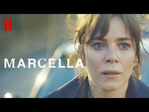 """<p><strong>Release date: January on ITV</strong></p><p>The third season of the gripping Irish noir starring Anna Friel is back on screens this month. </p><p>This time detective Marcella (Friel) has a new undercover identity as Keira Devlin, having successfully infiltrated the dangerous Maguire crime family in Belfast.</p><p><a href=""""https://youtu.be/2dz1ZGbi5M4"""" rel=""""nofollow noopener"""" target=""""_blank"""" data-ylk=""""slk:See the original post on Youtube"""" class=""""link rapid-noclick-resp"""">See the original post on Youtube</a></p>"""