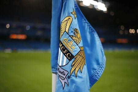Manchester City v Hull City - Capital One Cup Quarter Final