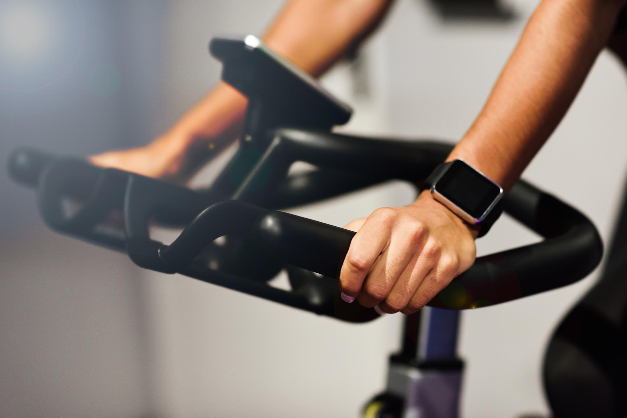9 stationary bikes that have amazing reviews — and cost way less than a Peloton