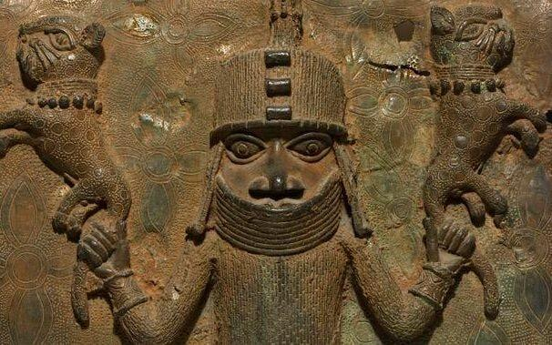 The Benin Bronzes have been the subject of controversy and demands for repatriation