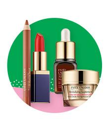 Estée Lauder Power Pair (Credit: Ulta)