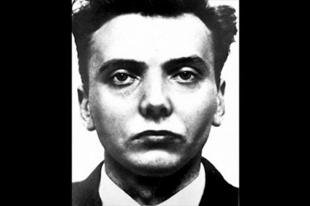 Ian Brady may have revealed grave of Keith Bennett