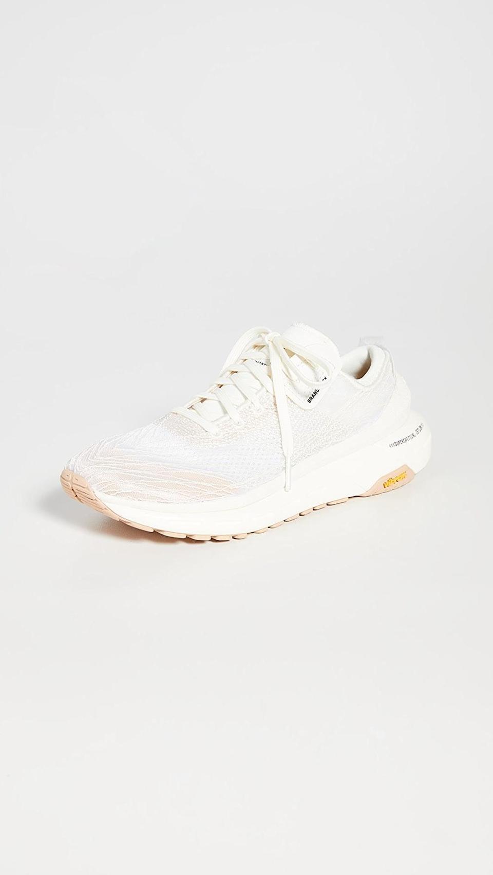 <p>These <span>Brandblack Tarantula Tech Performance Sneakers</span> ($200) will quickly become your most-worn shoes.</p>