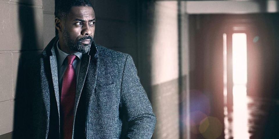 "<p>A self-destructive detective, Luther is skilled but emotionally impulsive when solving cases. Idris Elba's iconic portrayal of the morose detective creates a drama that is both thrilling and unnerving.</p><p><strong>How to Watch:</strong> <em>Luther</em> is available on <a href=""https://www.netflix.com/title/70175633"" rel=""nofollow noopener"" target=""_blank"" data-ylk=""slk:Netflix"" class=""link rapid-noclick-resp"">Netflix</a>.</p>"