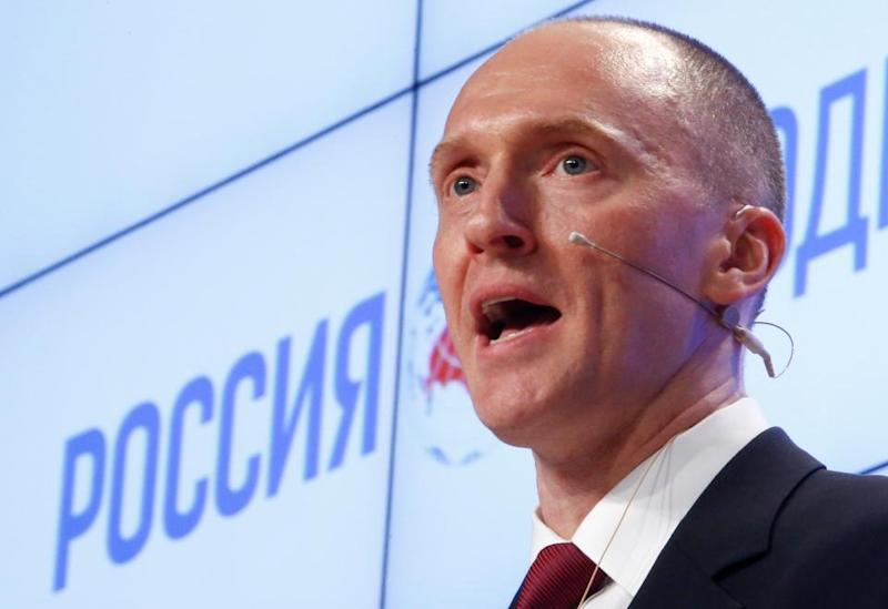 10_11_Carter_Page