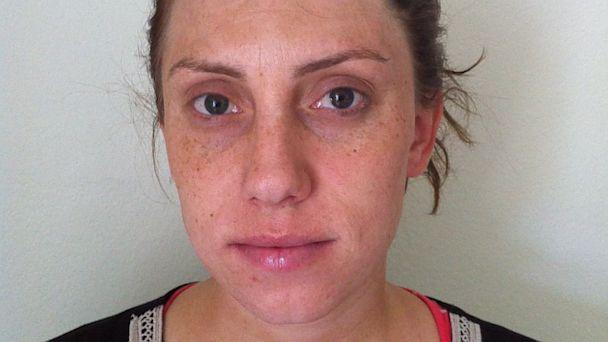 HT laura whitehurst tk 130703 16x9 608 Calif. Teacher Who Allegedly Bore a Students Child Facing 2nd Accuser