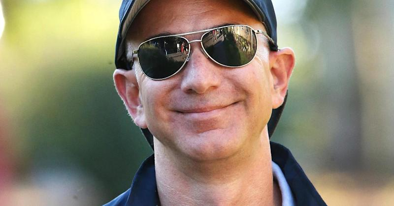 JP Morgan: Amazon may be a $1 trillion company as its ad business grows