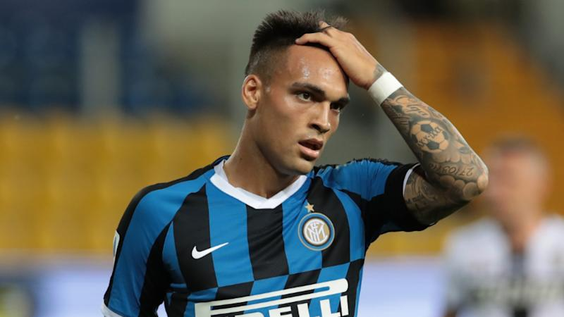 Rumour Has It: Martinez set for Inter meeting as Barcelona continue chase