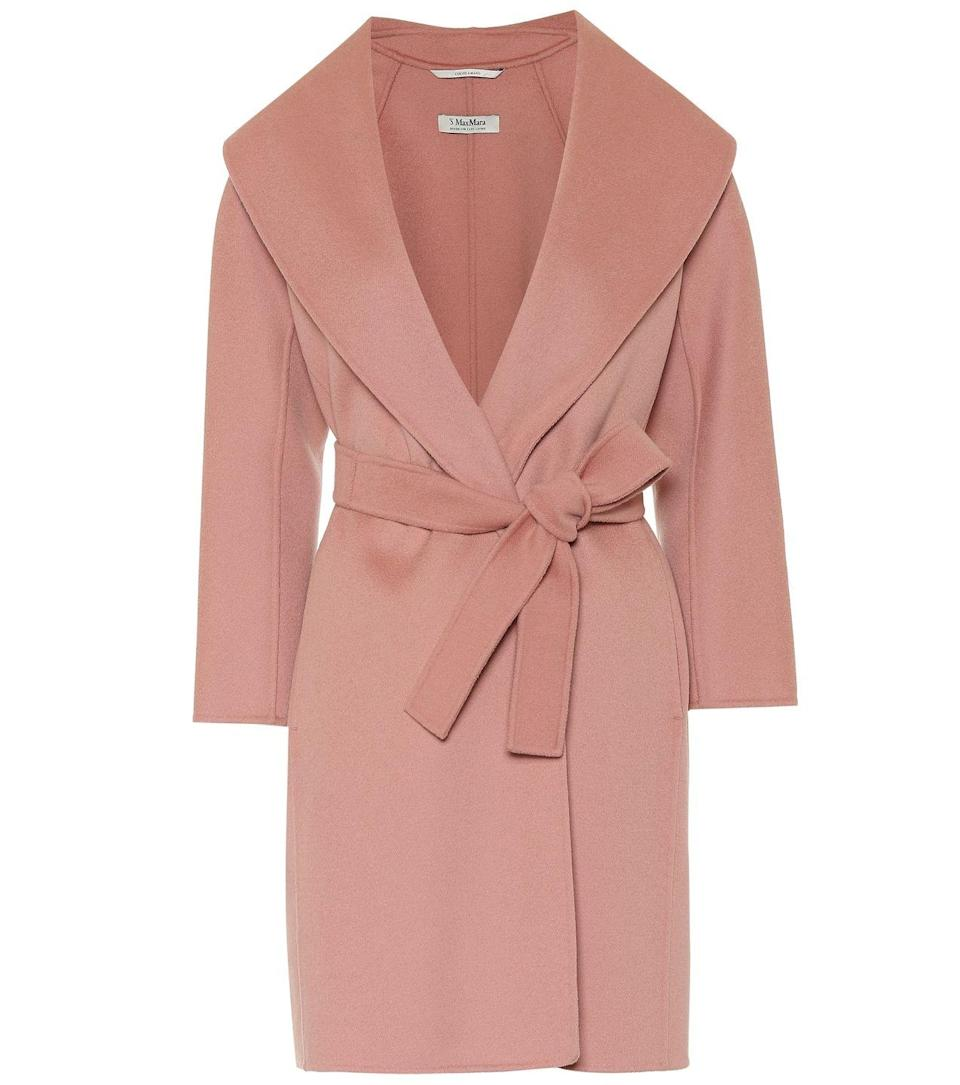 "<p>Coat, £770, S Max Mara at Harrods.com</p><p><a class=""link rapid-noclick-resp"" href=""https://go.redirectingat.com?id=127X1599956&url=https%3A%2F%2Fwww.harrods.com%2Fen-gb%2Fshopping%2Ftangeri-wrap-coat-14971474%3Fgclid%3DCjwKCAjw8df2BRA3EiwAvfZWaA0Wn6MC9cHS6vVBVFk3JgP_w6fMA-xQ0KNChz0eU5TK3MWbz60FwxoCgbQQAvD_BwE%26gclsrc%3Daw.ds&sref=https%3A%2F%2Fwww.townandcountrymag.com%2Fuk%2Fstyle%2Ffashion%2Fg32741166%2Fstyle-icon-lupita-nyongo%2F"" rel=""nofollow noopener"" target=""_blank"" data-ylk=""slk:SHOP NOW"">SHOP NOW </a></p>"