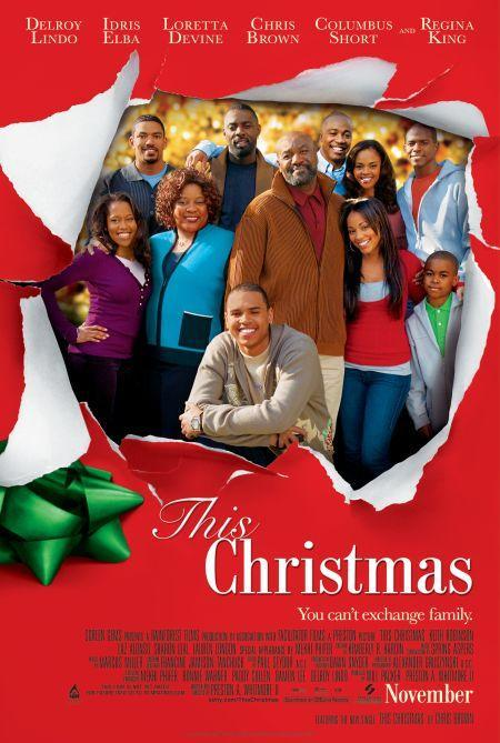 """<p>Gathering to celebrate Christmas together for the first time in four years, the Whitfield clan uses the opportunity to air their true feelings. </p><p><a class=""""link rapid-noclick-resp"""" href=""""https://www.netflix.com/title/70060013"""" rel=""""nofollow noopener"""" target=""""_blank"""" data-ylk=""""slk:STREAM NOW"""">STREAM NOW</a></p>"""
