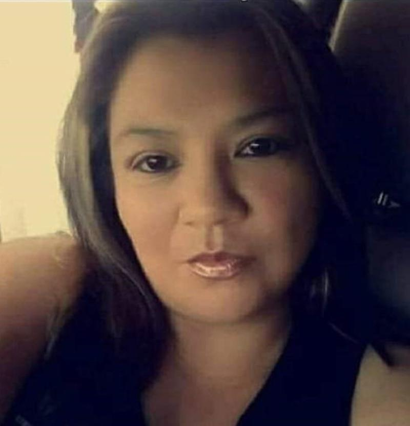 Mom of 6 Found Dead Under Motel Mattress, and Boyfriend Allegedly Admitted Crime After Cryptic Text