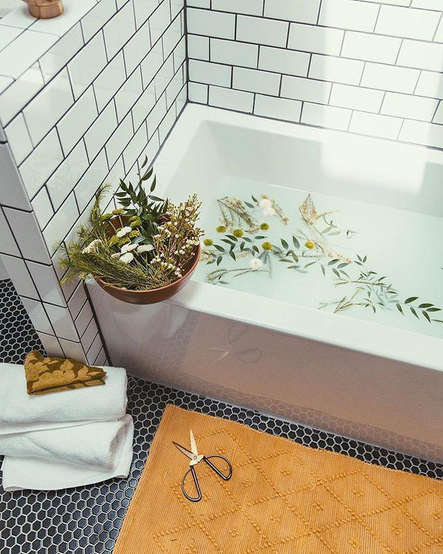 """<p>Turn your home into your <a href=""""https://www.elle.com/uk/beauty/a32248707/home-spa/"""" rel=""""nofollow noopener"""" target=""""_blank"""" data-ylk=""""slk:favourite spa"""" class=""""link rapid-noclick-resp"""">favourite spa</a> for the evening by lighting some candles, applying face masks to each other and pouring yourselves some <a href=""""https://www.elle.com/uk/life-and-culture/travel/articles/a24708/sparkling-wine-vs-champagne-the-elle-mini-guide-prosecco-cava-cremant-hardys/"""" rel=""""nofollow noopener"""" target=""""_blank"""" data-ylk=""""slk:champagne"""" class=""""link rapid-noclick-resp"""">champagne</a>. You'll finish your at-home date night feeling revived and refreshed. <br></p><p><a href=""""https://www.instagram.com/p/BjlSOT9jeIv/?utm_source=ig_embed"""" rel=""""nofollow noopener"""" target=""""_blank"""" data-ylk=""""slk:See the original post on Instagram"""" class=""""link rapid-noclick-resp"""">See the original post on Instagram</a></p>"""