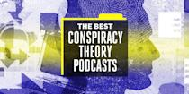 "<p>Whether you're a fan of conspiracy theories or not, you have to admit they have a certain level of intrigue about them. Hardened skeptics scoff at the mere thought of believing in them and hardcore conspiracy theorists frequently fall down rabbit holes in search of the ""truth."" </p><p>But what exactly <em>is</em> the truth, and what about the fallout that accompanies some of these theories that encourage dangerous behavior—remember the bizarre <a href=""https://www.esquire.com/news-politics/news/a51268/what-is-pizzagate/"" rel=""nofollow noopener"" target=""_blank"" data-ylk=""slk:Pizzagate"" class=""link rapid-noclick-resp"">Pizzagate</a> conspiracy? And what are we supposed to make of new conspiracies constantly popping up? For instance, consider the recent <a href=""https://www.popularmechanics.com/technology/infrastructure/a35925244/suez-canal-blocked-ever-given-ship-stuck/"" rel=""nofollow noopener"" target=""_blank"" data-ylk=""slk:Suez Canal fiasco"" class=""link rapid-noclick-resp"">Suez Canal fiasco</a> and how some people baselessly claimed that the stuck ship was involved in human trafficking. </p><p>👽 <strong><em><a href=""https://join.popularmechanics.com/pubs/HR/POP/POP1_Plans.jsp?cds_page_id=250088&cds_mag_code=POP&cds_tracking_code=edit-inline-best-conspiracy-theory-podcasts"" rel=""nofollow noopener"" target=""_blank"" data-ylk=""slk:Let's explore the unknown together, join Pop Mech Pro!"" class=""link rapid-noclick-resp"">Let's explore the unknown together, join Pop Mech Pro!</a></em></strong></p><p>Conspiracy theories have a lot of power, especially in the age of today's internet when news—both real and fake—travels at the speed of light and has the potential to reach millions of people almost instantly. To help debunk some conspiracy theories and provide a deep dive into the science behind some of the wildest ones we've heard, we gathered a list of 13 different conspiracy theory podcasts to break down what's really going on behind the curtain.</p><p><em><strong><a href=""https://www.popularmechanics.com/science/a30119985/why-people-believe-conspiracy-theories/"" rel=""nofollow noopener"" target=""_blank"" data-ylk=""slk:[Read More: Why You've Been Conditioned to Love Conspiracy Theories]"" class=""link rapid-noclick-resp"">[Read More: Why You've Been Conditioned to Love Conspiracy Theories]</a></strong></em></p>"