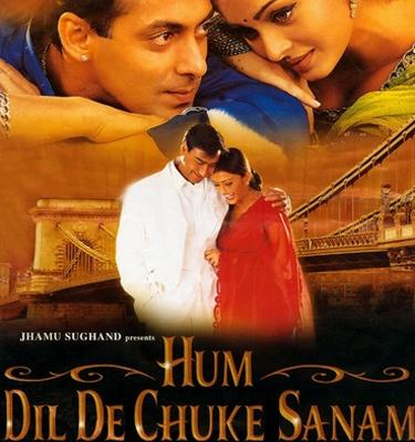 10 Most Romantic Dialogues of Bollywood