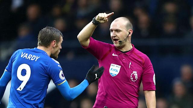 Former Premier League referee Bobby Madley will return to English football in League One and League Two next season.