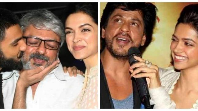 Shah Rukh Khan and Sanjay Leela Bhansali are expected to reach Italy today.