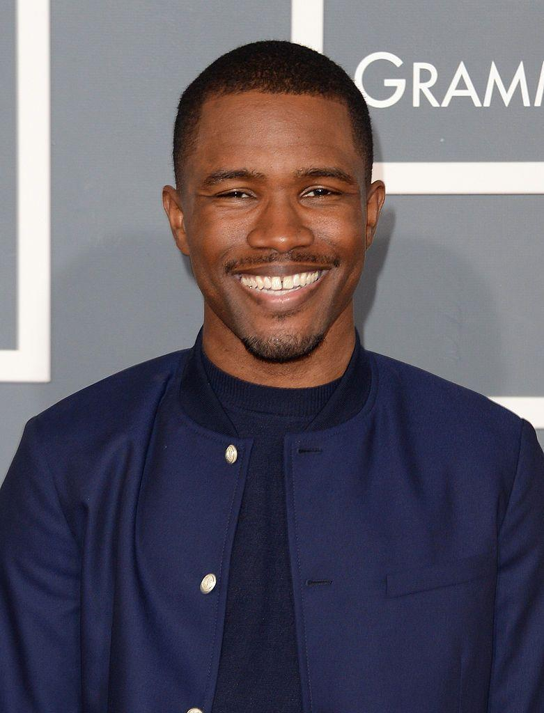 """<p><strong>Real name:</strong> Christopher Edwin Breaux</p><p>In a <a href=""""http://www.complex.com/music/2011/03/who-is-frank-ocean/billy-ocean"""" rel=""""nofollow noopener"""" target=""""_blank"""" data-ylk=""""slk:2011 Complex interview"""" class=""""link rapid-noclick-resp"""">2011 Complex interview</a>, he explained the name change: """"It just felt cool. None of us are our names. If you don't like your name, then change your name."""" </p><p>He alsoJoaquin Phoenix<strong>Real name: </strong>Joaquín Rafael BottomPhoenix's parents ditched the <a href=""""https://www.theguardian.com/lifeandstyle/2011/jul/09/rain-phoenix-river-joaquin-family"""" rel=""""nofollow noopener"""" target=""""_blank"""" data-ylk=""""slk:last name Bottom in 1979"""" class=""""link rapid-noclick-resp"""">last name Bottom in 1979</a> and reinvented themselves as the Phoenix family. legally changed his name to Christopher Francis Ocean in 2014. </p>"""