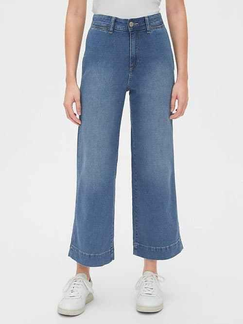 image of jeans