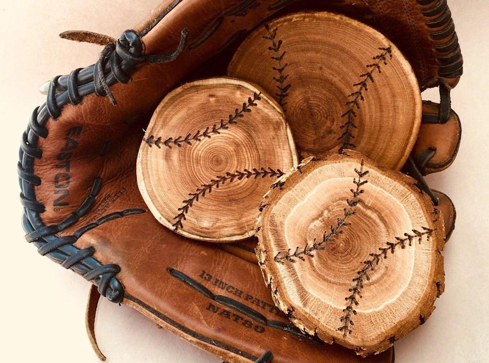 The best Father's Day gifts for the baseball dad in your life
