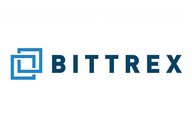 What is Bittrex?