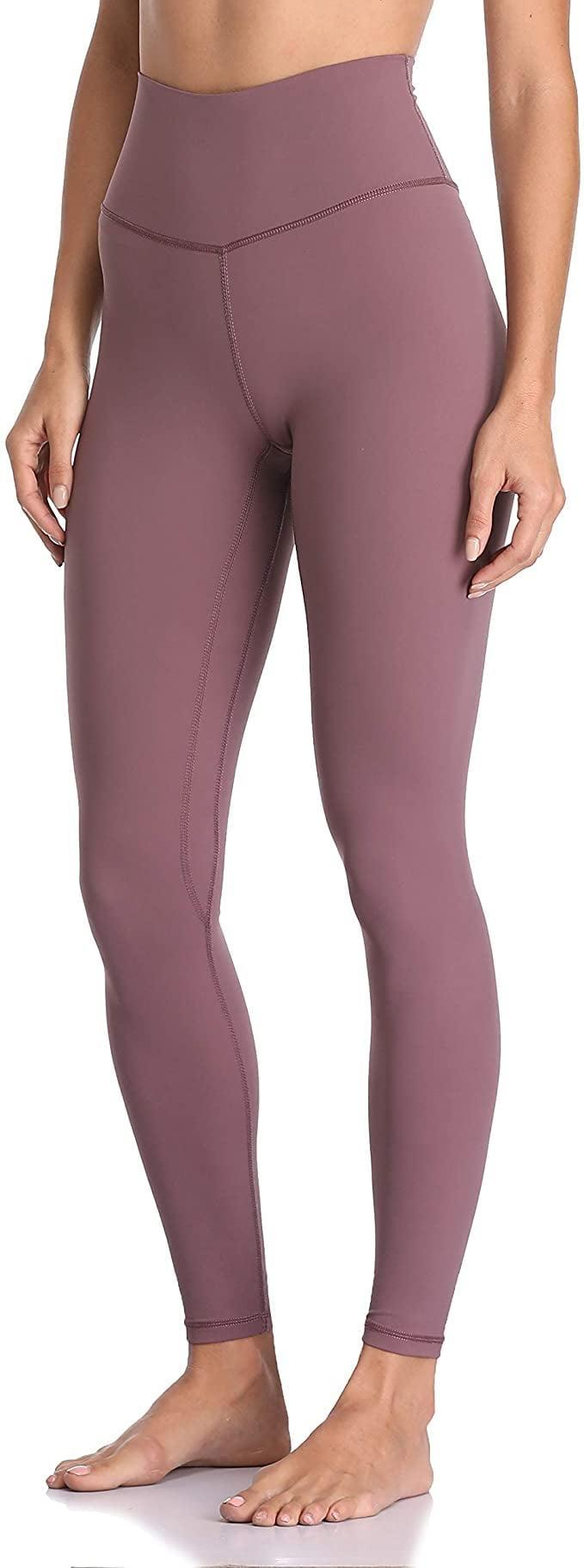 <p>Customers can't get enough of the <span>Colorfulkoala Buttery Soft High Waisted Yoga Pants</span> ($23), and it's easy to see why. They definitely live up to their name.</p>