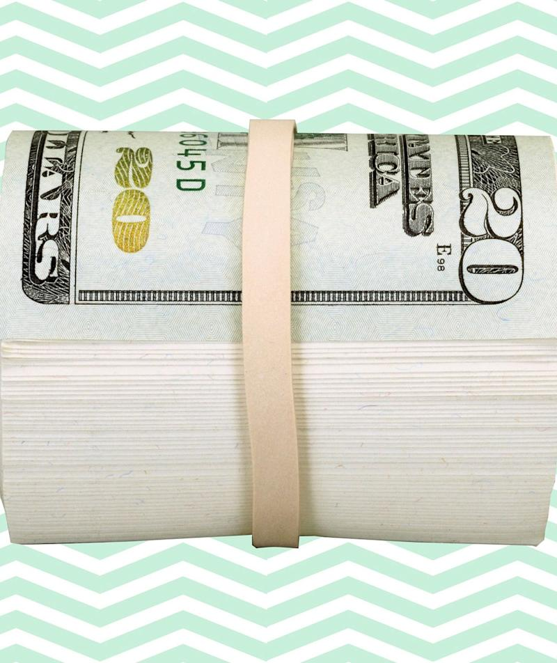 What You Need to Know About Financial Independence