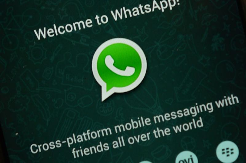 WhatsApp 'Excited' About Digital Projects in India
