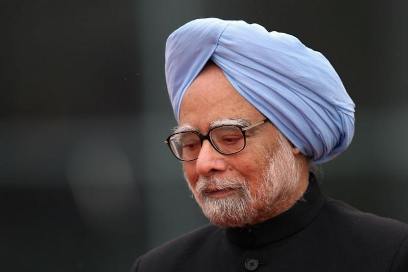 No Need to Impose Hardship on Govt Servants by Halting DA/DR Hikes, Says Manmohan Singh