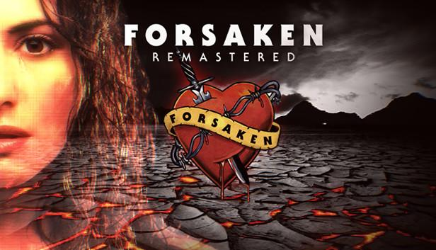 Consigue Forsaken Remastered gratis (Foto: Nightdive Studios).