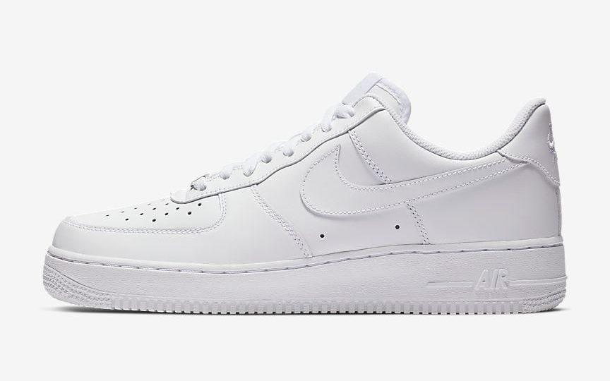 Nike Air Force 1 '07 ​