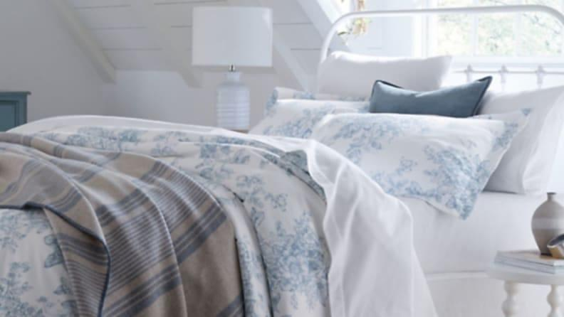 Wayfair Just Launched An Enormous Presidents Day Sale These Are The Best Deals