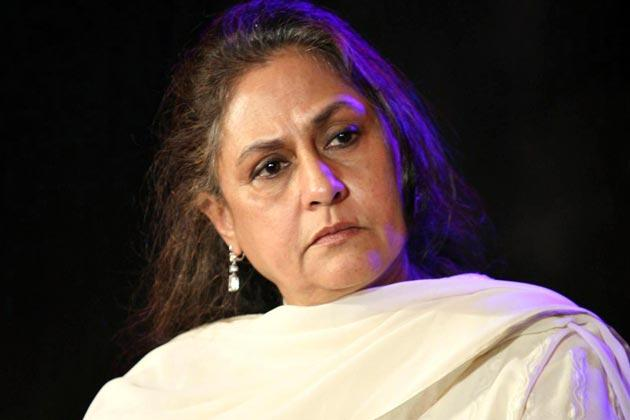 Jaya Bachchan: Samajwadi Party leader and actor Jaya Bachchan took oath in English.