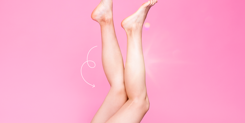 """<p class=""""body-dropcap"""">I'll be honest, the first time I used an epilator, I didn't know what I was doing until it was too late. I just saw the words """"hair removal"""" and gave it a shot. A lot of pain and few f-bombs later, I realized that although an epilator looks like an <a href=""""https://www.cosmopolitan.com/style-beauty/beauty/g32082297/best-bikini-trimmers-razors/"""" rel=""""nofollow noopener"""" target=""""_blank"""" data-ylk=""""slk:electric trimmer"""" class=""""link rapid-noclick-resp"""">electric trimmer</a>, it actually removes the hair from the root (kinda like tweezing) rather than cutting it off (like shaving). On second thought, epilating is really more like waxing because you're not just taking out one hair at a time; you're pulling out a bunch all at once. You see, <strong>an epilator is a device that has a ton of <a href=""""https://www.cosmopolitan.com/style-beauty/beauty/g33914006/best-tweezers/"""" rel=""""nofollow noopener"""" target=""""_blank"""" data-ylk=""""slk:tweezers"""" class=""""link rapid-noclick-resp"""">tweezers</a> to make the hair removal process go faster and smoother</strong>—and I mean that both ways. Because you're removing the hair at the root, your skin feels smoother with less stubble and no <a href=""""https://www.cosmopolitan.com/style-beauty/beauty/a13091261/razor-bumps-burn-treatment-prevention/"""" rel=""""nofollow noopener"""" target=""""_blank"""" data-ylk=""""slk:razor bumps"""" class=""""link rapid-noclick-resp"""">razor bumps</a>.</p><p>Oh, and by the way, if you know what you're getting into and expect the sensation that you're about to feel, epilators aren't <em>quite</em> as painful as what I experienced when I was caught completely off guard, but, NGL, they definitely still hurt. (If you've ever had a wax, it feels a lot like that.) So if your skin can handle a little trauma (I'm not one of those people) for hair-free legs, arms, and bikini lines that last a lot longer than a shave, invest in one of these nine best epilators that customers swear by, below.</p>"""