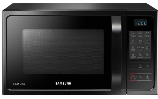 Samsung combination microwave black friday