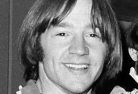 Peter Tork, 77, who became an overnight teenage idol in the 1960s with the Monkees, died onFebruary 21, 2019