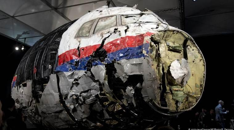 Flight MH17, five years on: What happens next?