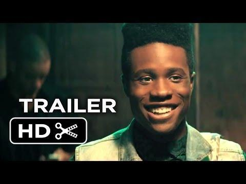 """<p>Malcolm is a geek trying to survive in a tough neighborhood, but his luck changes when he's invited to an underground party that gives him and his friends the adventure of a lifetime. The film's accompanying soundtrack is also out of this world. - TA</p><p><a href=""""https://www.youtube.com/watch?v=3ViVPRWRRmk"""" rel=""""nofollow noopener"""" target=""""_blank"""" data-ylk=""""slk:See the original post on Youtube"""" class=""""link rapid-noclick-resp"""">See the original post on Youtube</a></p>"""