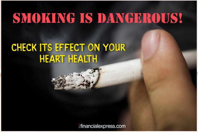 cancer, smoking, lung cancer, lifestyle, cigarette smoking, heart disease, preventable heart disease, cholestrol