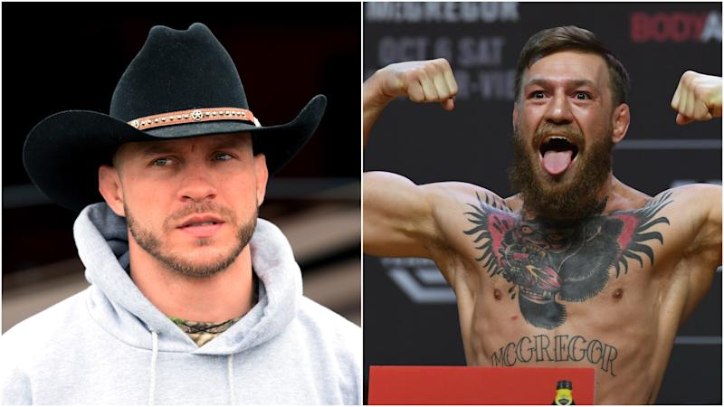 Ufc 246 Conor Mcgregor V Donald Cerrone The Big Questions