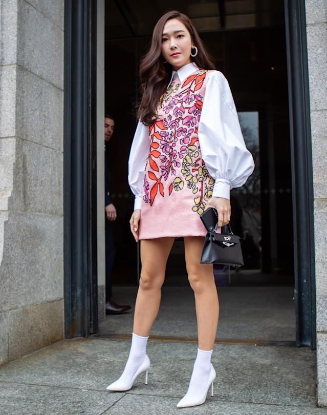 59ab6dce4fa63 31 Ways to Shake Up Your Style This May