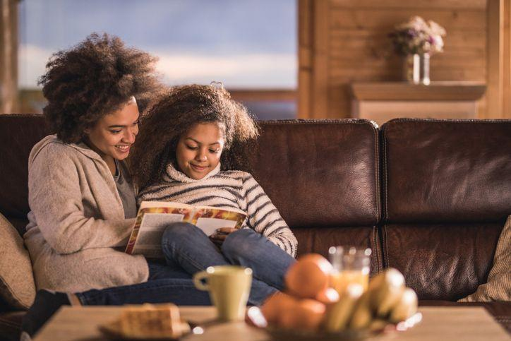 "<p>Add <a href=""https://www.countryliving.com/life/entertainment/g22249376/halloween-books-for-kids/"" rel=""nofollow noopener"" target=""_blank"" data-ylk=""slk:best Halloween books for kids"" class=""link rapid-noclick-resp"">best Halloween books for kids</a>, from sweet to slightly spooky, to your child's bookshelf. </p>"